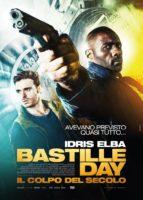 Bastille-Day-Il-colpo-del-secolo
