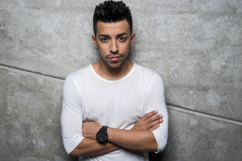Nella Web Dance un disco molto bello è quello di Dasoul. Parliamone con lui. Ciao Dasoul, in questa calda estate, EL NO TE DA suona ovunque e ci fa ballare, […]