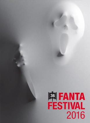 Il programma della trentaseiesima edizione del Fantafestival è online. Due settimane di proiezioni in anteprima di film e cortometraggi, incontri ed eventi speciali e due location davvero esclusive, per poi […]