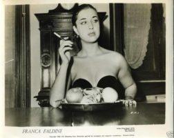 Franca Faldini 4