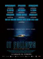 It-Follows-Poster-locandina