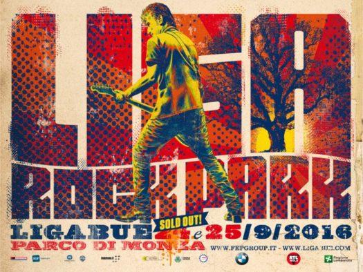 Liga Rock Park_24 settembre sold out_b