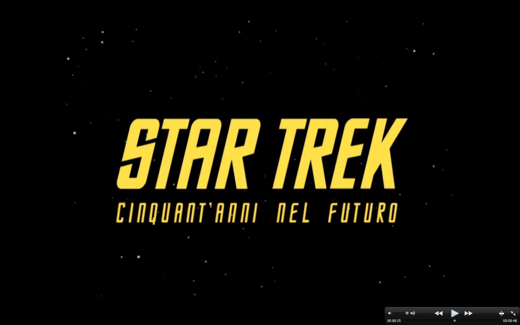 I Capitani di Star Trek Di Antonio Palazzo e Stefano Zucca Una recensione dedicata a chi si avvicina per la prima volta al mondo di Star Trek, partendo in ordine […]