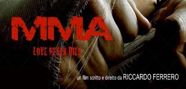 MMA – Love Never Dies è un film che richiama moltissimo le tematiche d'azione tipiche di alcuni film americani degli anni 80. In primis, il protagonista del film: Claudio Del […]