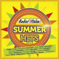 Radio Italia Summer Hits 2016