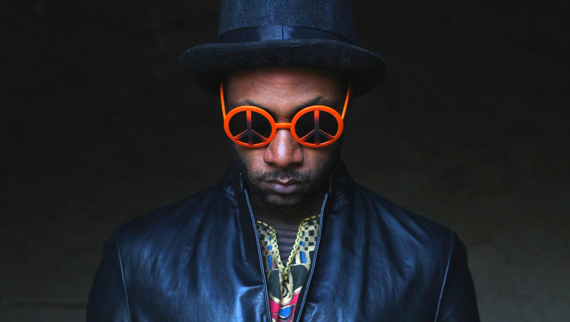 """Seven DavisJr. nome d'arte di Samuel Davis, ispirato nel nome e nella musica al cantante jazz dellafamosa """"The Candy Man"""", si esibirà con i suoi live vocali in jamhouse contaminate […]"""