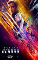 Star_Trek_Beyond_Teaser_Poster_Italia_mid