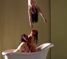 Vampyres 2