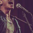 """Mondospettacolo ha incontrato il cantautore emiliano Alfonso Oliver, in occasione dell'uscita del suo nuovo video: si intitola """"30"""" e segna un momento davvero magico per l'artista. Ciao Alfonso, ben trovato, […]"""