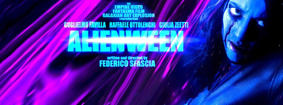Tra i film che verranno presentati al Fantafestival che si terrà a Roma a partire da domani, vedremo un film al quale ho contribuito facendo casting per qualche bella ragazza, […]