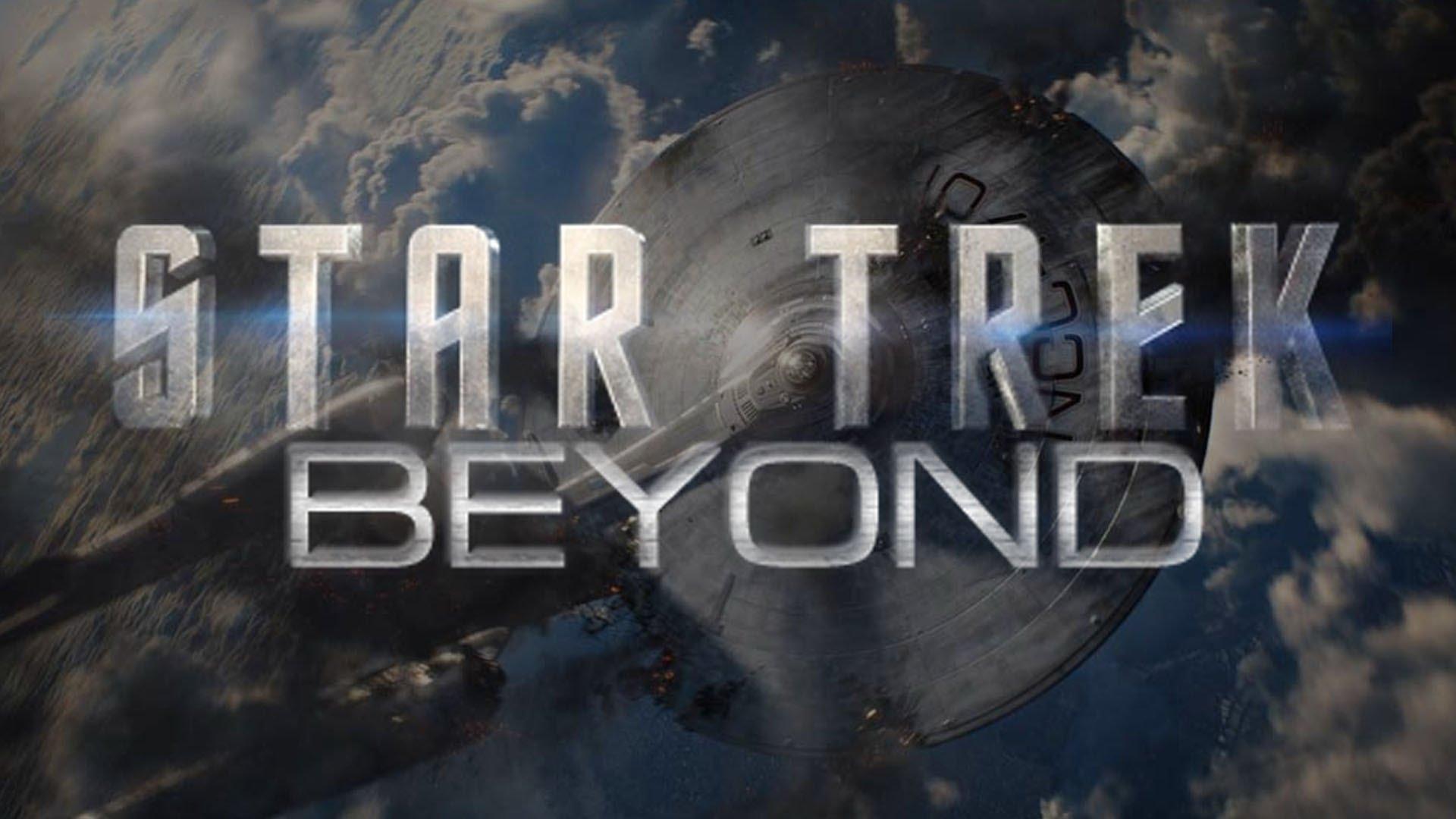 Dopo l'insuccesso di Star Trek: La Nemesi nel 2002, i Trekkers di tutto il mondohanno atteso 7 anni prima di rivedere un nuovo film dedicato alla saga nelle sale cinematografiche. […]