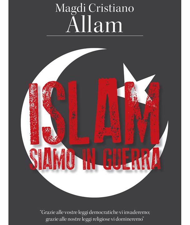 copertina-islam-siamo-in-guerra