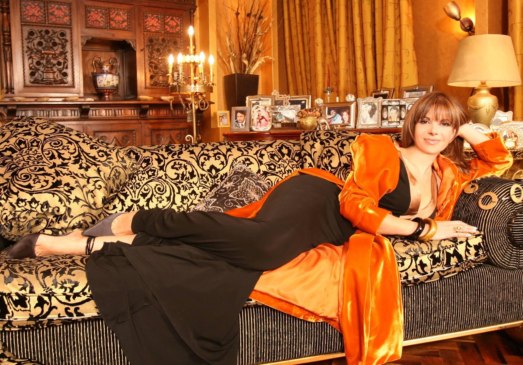 Cari lettori di Mondospettacolo, oggi sono a tu per tu con la splendida Elena Bonelli. Attrice e Cantante Internazionale che si è esibita nei teatri più prestigiosi di oltre 130 […]