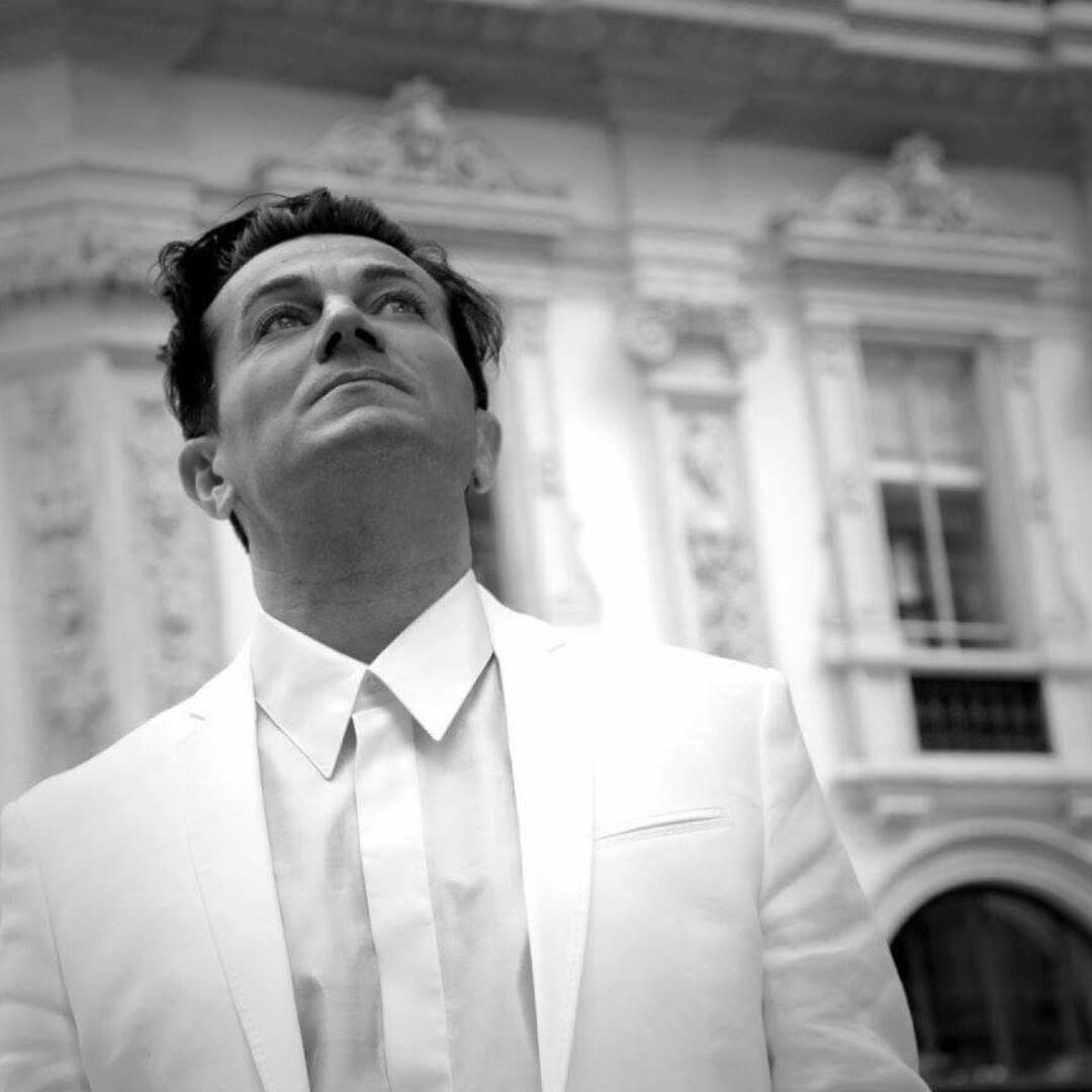 """Con il patrocinio del Comune di Milano è uscito """"Milano"""" il nuovo singolo dei Fuoricentro che vuole omaggiare la città attraverso musica e parole. Anche un video per celebrare la […]"""