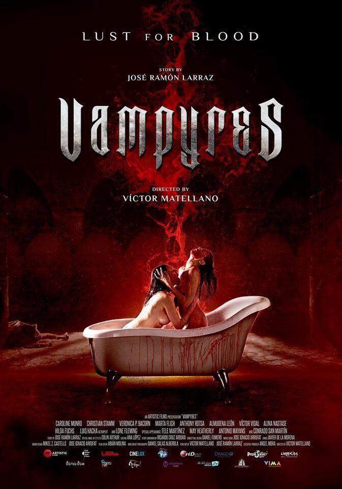 vampyres-936659519-large