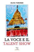 COPERTINA TANCREDI (1)
