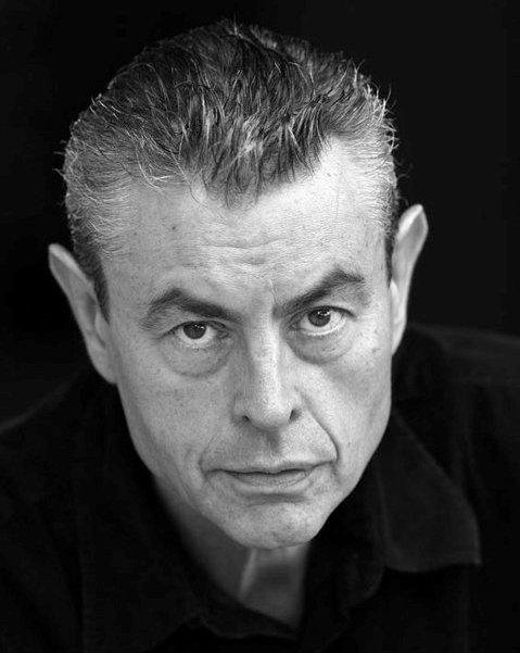David Brandon è un volto noto dai fan dell'horror italiano, che ha lavorato principalmente nei bellissimi anni '80. Ecco i suoi ruoli migliori. Le foto di Gioia Ruolo minore rispetto […]
