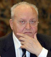 Ettore Bernabei 2