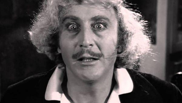 A pochi giorni di distanza dalla morte del registaArthur Hiller (leggi l'articolo) se ne va a 83 anni anche uno dei suoi attori simbolo, nonché autentica icona del cinema comico […]