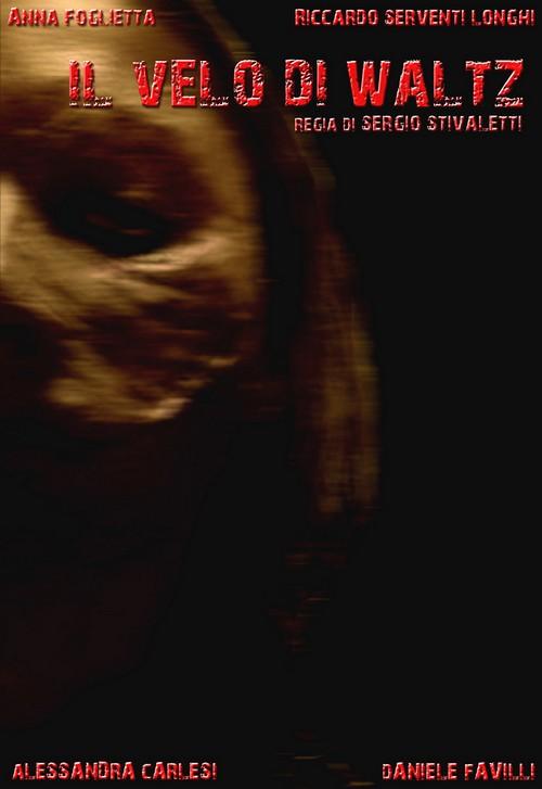 Il-velo-di-Waltz-corto-horror-di-Sergio-Stivaletti-2