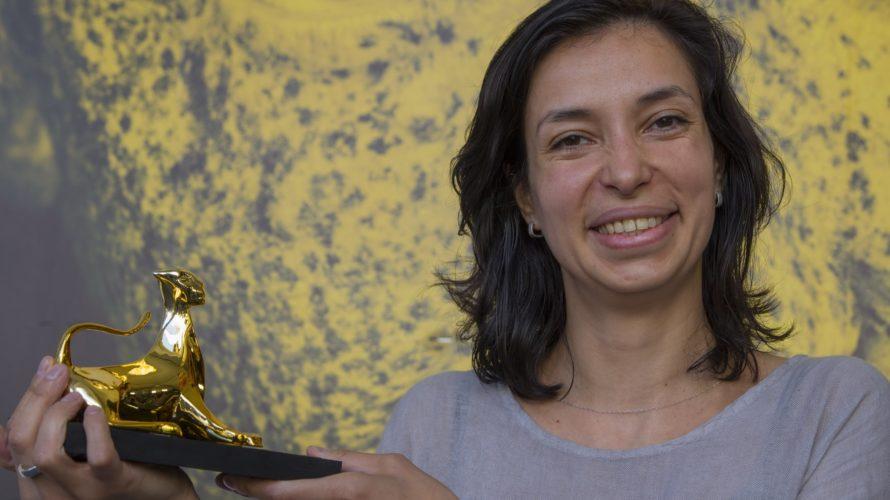 La 69a edizionedel Festival del film diLocarno,la quarta sotto la direzione artistica di Carlo Chatrian, si è conclusa ieri sera con l'assegnazione del prestigioso Pardod'Oro al film Godless della regista […]