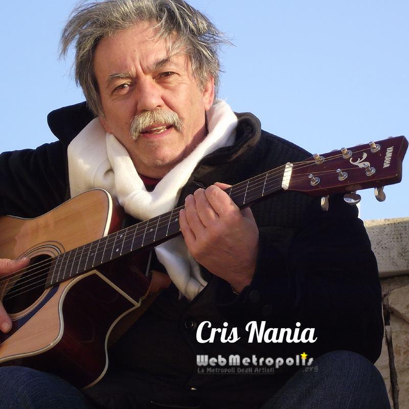 """L'Intervista a Cristoforo Nania, Poeta-Marinaio Del mare, del sogno, dell'amore…un viaggio di ricerca questo cd. Ce ne parla? """"E' il titolo del mio cd. Si un viaggio di ricerca perché […]"""