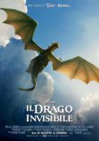 il-drago-invisibile-poster-italia