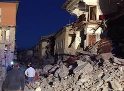terremoto-2016-559983.250x184