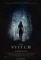 the_witch_ita