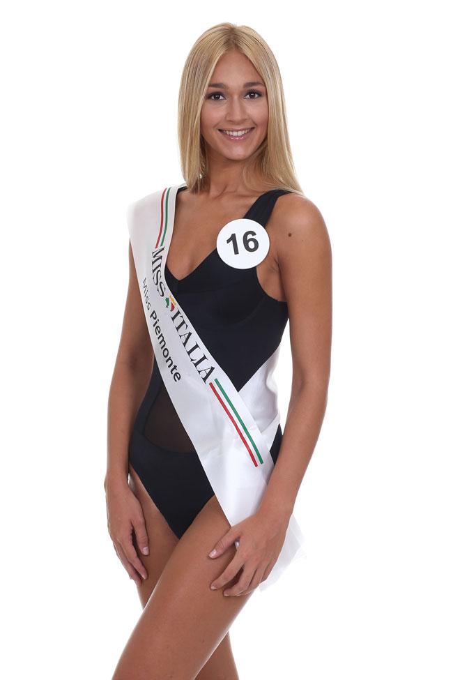 04-miss-italia