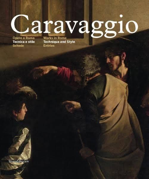 1-copertina-caravaggio-tecnica-e-stile-volume-1