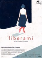 1474627925_liberami-streaming