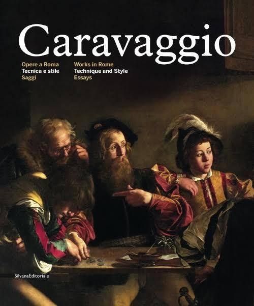 2-copertina-caravaggio-tecnica-e-stile-volume-2