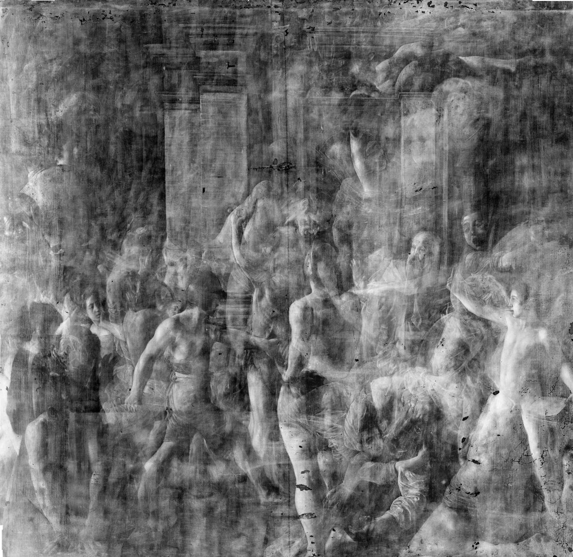 5-indagine-radiografica-inedita-del-martirio-di-san-matteo-di-caravaggio