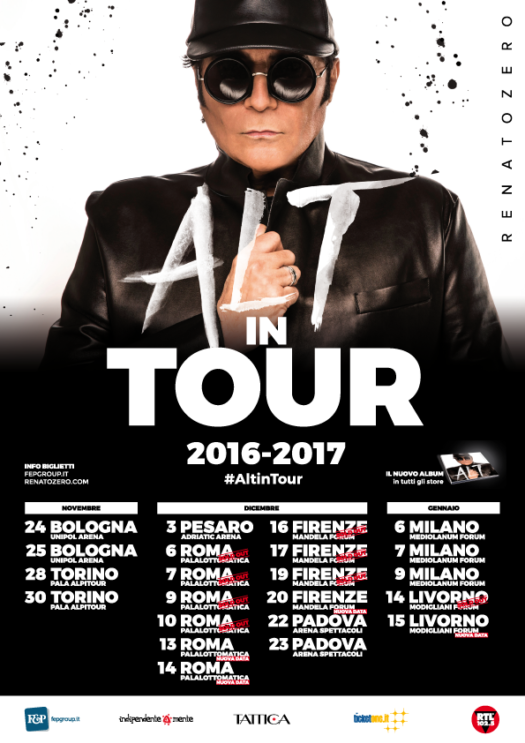 alt-in-tour-nuove-date
