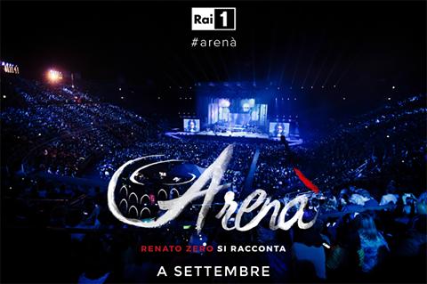 arena-renato-zero-si-racconta