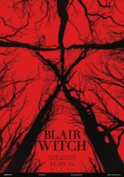 blairwitch-poster