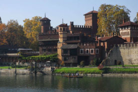 borgo-medievale-torino