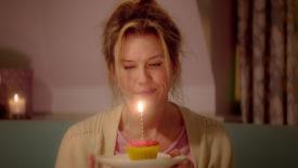 """Renée Zellweger in """"Bridget Jones's Baby"""""""