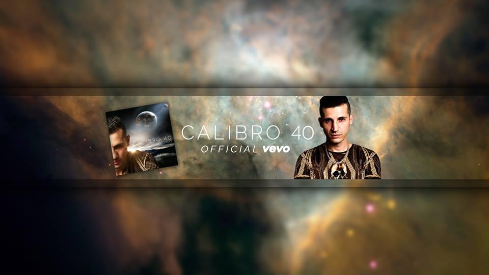 """Mondospettacolo ha incontrato il rapper Calibro40 in occasione del'uscita del suo nuovo singolo, che si intitola """"Da me"""". Ciao Daniele Calibro40, ben trovato, parliamo del tuo nuovo singolo, si intitola […]"""