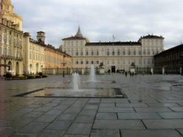 castello-torino-800x600