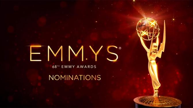 Domenica 18 settembre ci sarà la grande serata degli Emmy Awards 2016, gli Oscar della TV americana, giunti alla 68a edizione. A presentare dal Microsoft Theater di Los Angeles lacerimonia […]