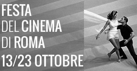 Presentata questa mattina alla Sala Petrassi dell'Auditorium Parco della Musica l'11° edizione della Festa del Cinema di Roma. Erano presenti alla conferenza stampa Piera Detassis (Presidente della Fondazione Cinema per […]
