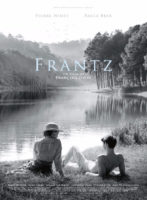 frantz-affiche