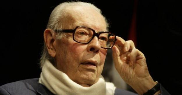 Si è spento stanotte a Roma Gian Luigi Rondi, 94enne decano dei critici cinematografici italiani. Era presidente a vita dell'Accademia del Cinema Italiano e anche dell'Ente David di Donatello, presenziando […]