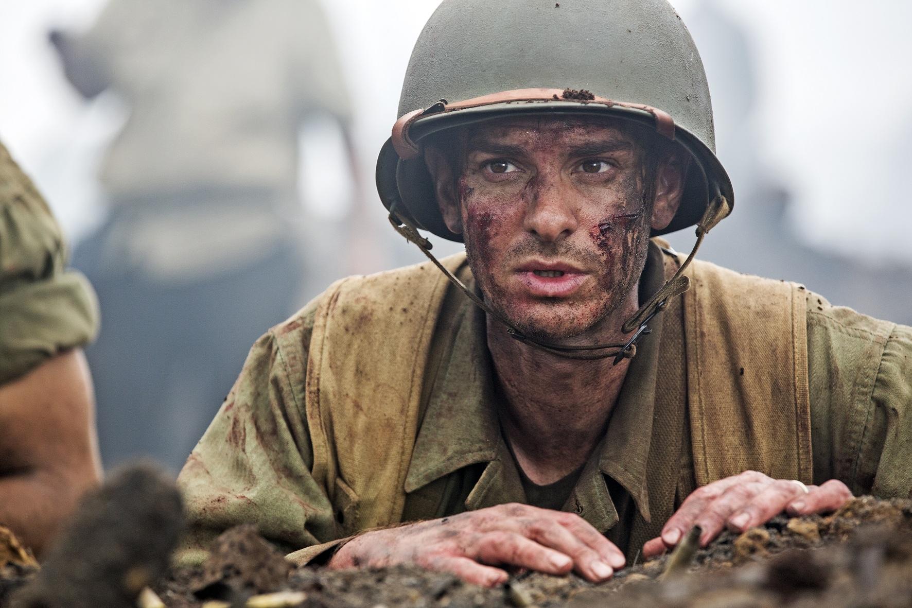 A Venezia è il giorno di Mel Gibson, sbarcatooggi alla Mostra del Cinema per presentare fuori concorso il nuovo film Hacksaw Ridge, sua quinta regia cinematografica.Dopo insegnanti sfigurati, eroi scozzesi, […]