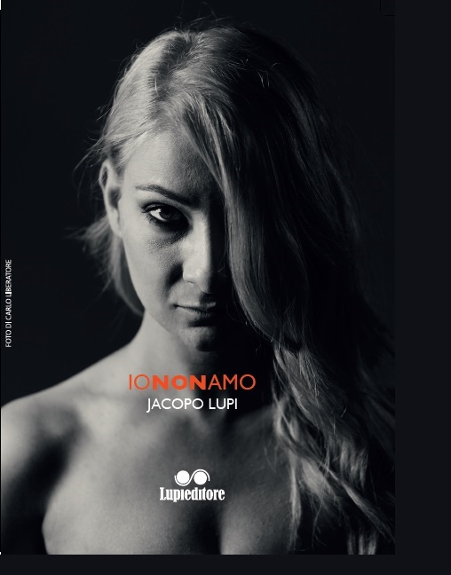 Jacopo Lupi è scrittore e attore teatrale di Sulmona. Da un anno anche imprenditore avendo aperto una libreria e una casa editrice, la Lupi editore con la quale ha ristampato […]