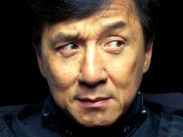 Jackie Chan oggi