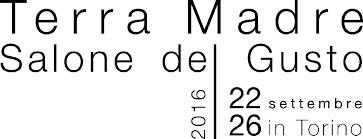 """Torino, """"SALONE del GUSTO"""" XX Edizione , la prima """"Open Air"""": domani Giovedì si parte! Di: Galgano PALAFERRI. E Gusto sia. Da domani, Giovedì e fino a Lunedì, si inaugura […]"""