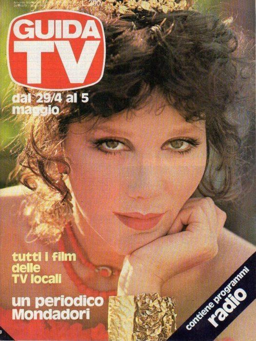 laura-troschel-guida-tv-1979